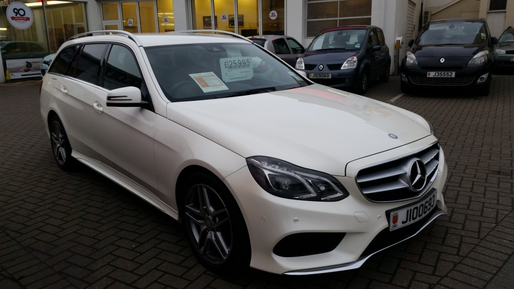 Cars for sale in jersey new and used cars from jersey s for Nj mercedes benz dealers