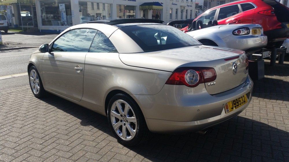 Cars For Sale In Jersey New And Used Cars From Jersey S
