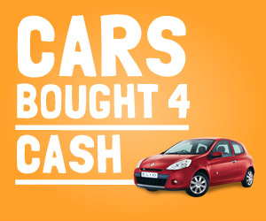 cash for cars Melbourne vic