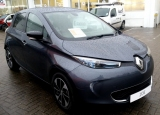 used car 2019 Renault Zoe i Dynamique Nav 100% Electric Automatic 5 Door Hatch