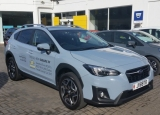 used car 2018 Subaru XV SE Premium 2.0i 154 BHP Lineartronic AWD 5 Door SUV