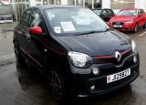 used car 2016 Renault Twingo Dynamique S TCe 90 EDC Automatic 5 Door Hatch