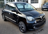 used car 2019 Renault Twingo Iconic TCe 90 BHP Manual 5 Door Hatch