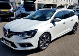 used car 2017 Renault Megane Signature Nav 1.6 dCI 130 Manual 5 Door Sport Tourer
