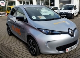 used car 2019 Renault Zoe S Edition 100% Electric Automatic 5 Door Hatch