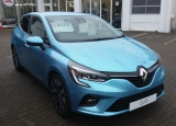 nearly new car 2020 All-New Renault Clio S Edition TCe 130 BHP EDC Automatic 5 Door Hatch