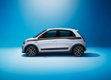 All-New Twingo